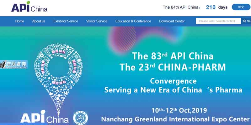 api-china-website-screenshot