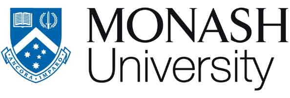 Monash-University buys chemicals for research from octagonchem