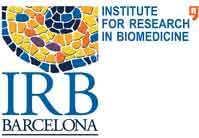 irb-barcelona buys chemicals for research from octagonchem