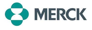 Merck buys chemicals for research from octagonchem