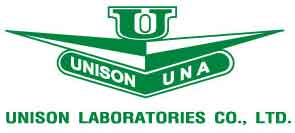 unison-laboratories-co buys APIs with GMP from octagonchem