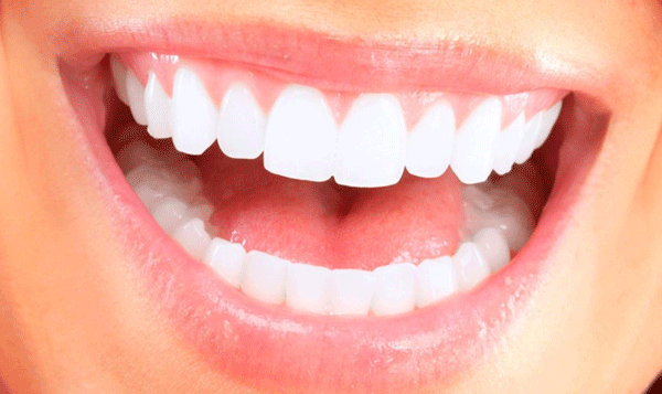 vitamin d3 can be used for healthier teeth